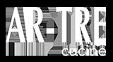 ar-tre-logo-piccolo