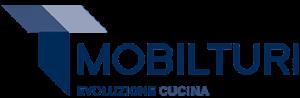 cropped-mobilturi-logo-2-e1566285998294