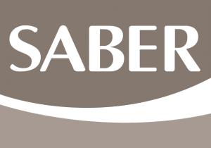 logo_per_sito