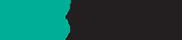 netcucine_logo